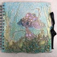 Fish Notebook